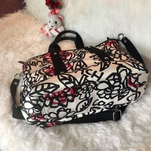 Coach Bags - Authentic Coach purse with long strap